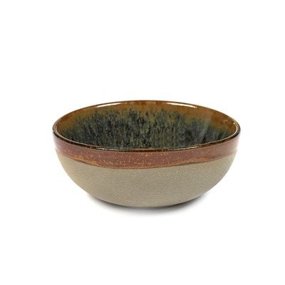 Sergio_Herman_SURFACE_Bowl_Grey_Indi_grey_Bohero_B5116208B.jpg