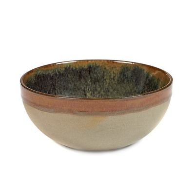 Sergio_Herman_SURFACE_Bowl_S_Indi_grey_Bohero_B5116211B.jpg