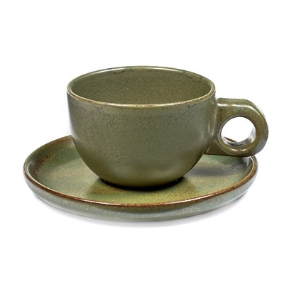 Sergio_Herman_SURFACE_Cafe_Lungo_Cup_13cl_Camo_Green_Bohero_B5116222A.jpg