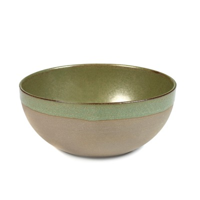 Sergio_Herman_SURFACE_Bowl_S_Camo_Green_Bohero_B5116211A.jpg