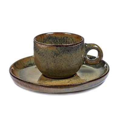 Sergio_Herman_SURFACE_Espresso_Cup_Indi_grey_Bohero_B5116224B.jpg