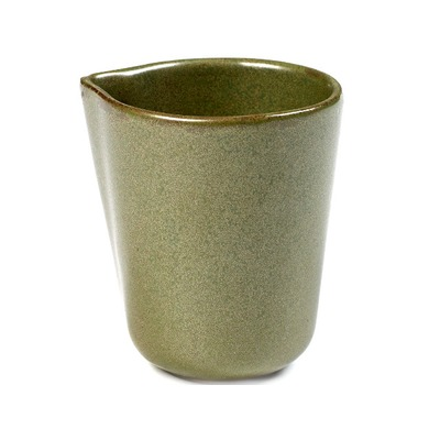 Sergio_Herman_SURFACE_Jug_M_Grey_Camo_Green_Bohero_B5116221A.jpg