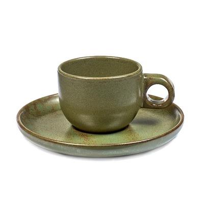 Sergio_Herman_SURFACE_Espresso_Cup_10cl_Camo_Green_Bohero_B5116224A.jpg
