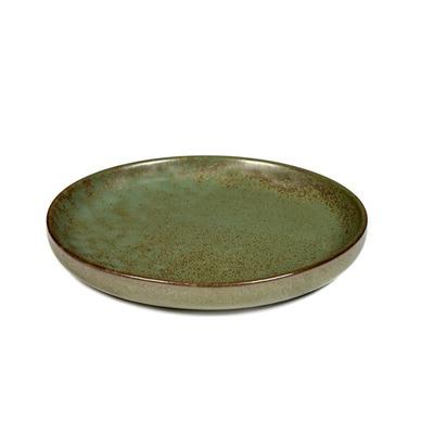 Sergio_Herman_SURFACE_Olive_Plate_Camo_Green_Bohero_B5116226A.jpg