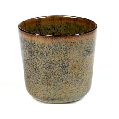 Sergio_Herman_SURFACE_Mug_30cl_Indi_Grey_Bohero_B5116217B.jpg