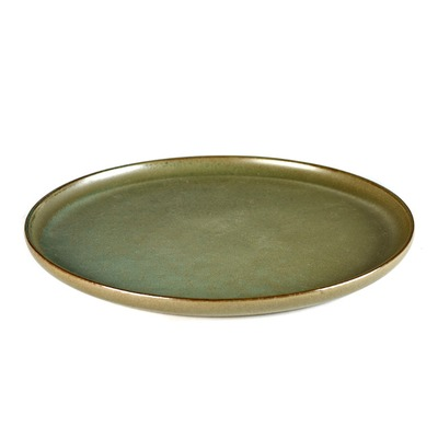 Sergio_Herman_SURFACE_Plate_Camo_Green_M_Bohero_B5116202A.jpg