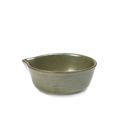 Sergio_Herman_SURFACE_Sauce_Bowl_Camo_Green_Bohero_B5116215A.jpg