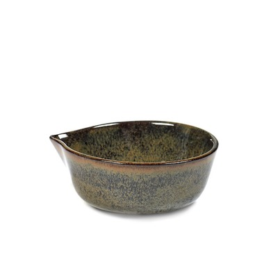 Sergio_Herman_SURFACE_Sauce_Bowl_Indi_grey_Bohero_B5116215B.jpg