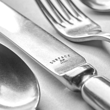 Sergio_Herman_SURFACE_Serax_cutlery_Bohero_.jpg