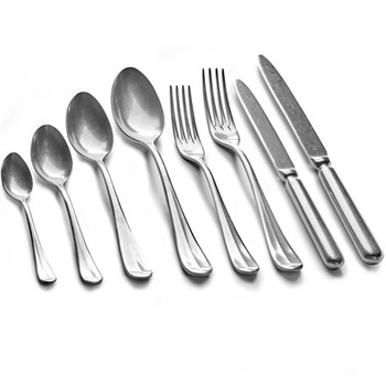 Sergio_Herman_SURFACE_Serax_cutlery_Bohero_4.jpg