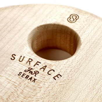 Sergio_Herman_SURFACE_Serax_cutting_board_Bohero_1.jpg