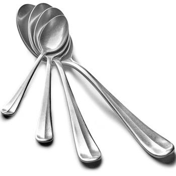 Sergio_Herman_SURFACE_Serax_cutlery_Bohero_2.jpg