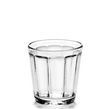 Sergio_Herman_SURFACE_Serax_glass_espresso_Bohero_B0816782.jpg