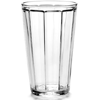 Sergio_Herman_SURFACE_Serax_glass_longdrink_Bohero_B0816786.jpg