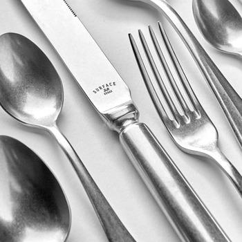 Sergio_Herman_SURFACE_Serax_cutlery_Bohero_1.jpg