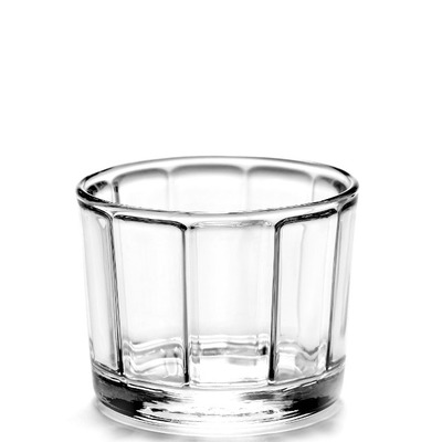 Sergio_Herman_SURFACE_Serax_glass_tumbler_low_Bohero_B0816784.jpg