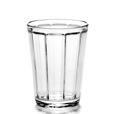 Sergio_Herman_SURFACE_Serax_glass_water_tumbler_low_Bohero_B0816785.jpg