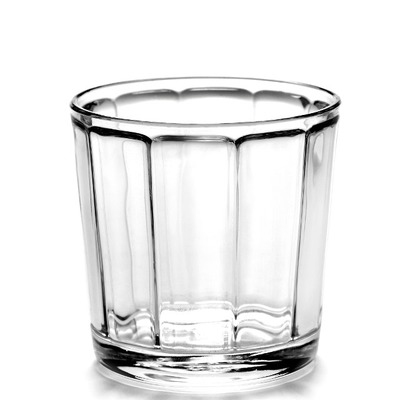 Sergio_Herman_SURFACE_Serax_glass_tumbler_Bohero_B0816783.jpg