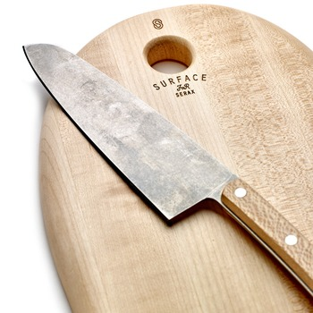 Sergio_Herman_SURFACE_Serax_KNIVES_Bohero_8.jpg