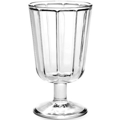 Sergio_Herman_SURFACE_Serax_wineglass_red_wine_Bohero_B0816787.jpg