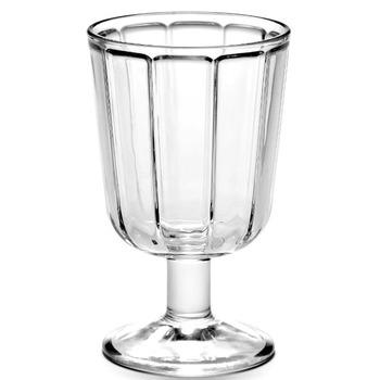 Sergio_Herman_SURFACE_Serax_wineglass_white_wine_Bohero_B0816788.jpg