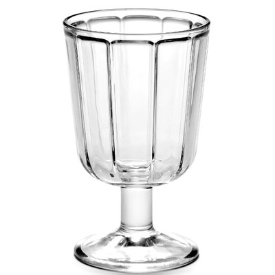 Sergio_Herman_SURFACE_Serax_wineglass_white_wine_Bohero_B0816788.jpg