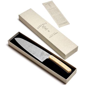Sergio_Herman_SURFACE_Serax_KNIVES_Chef_Knife_Bohero_B2816081_packaging.jpg