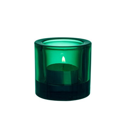 IITTALA_Kivi_Votive_60mm_emerald_1020230_Bohero.jpg