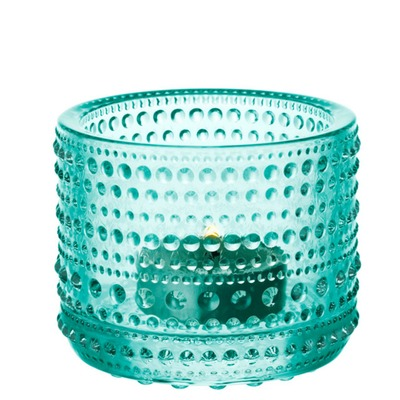 Iittala_Kastehelmi_votive_64mm_water_green_Bohero.JPG