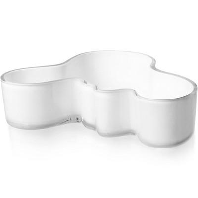 iittala_alvar_aalto_bowl_50x195mm_white_Bohero.jpg