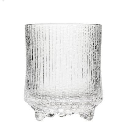 IITTALA_Ultima_Thule_20cl_water_glass_Bohero.JPG