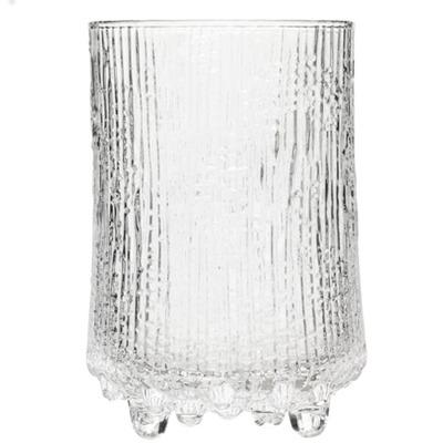 IITTALA_Ultima_Thule_38cl_beer_glass_Bohero.JPG