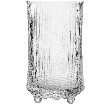 IITTALA_Ultima_Thule_60cl_beer_glass_Bohero.JPG