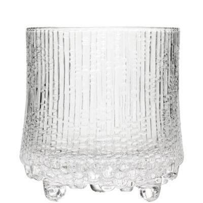 IITTALA_Ultima_Thule_28cl_whisky_glass_Bohero.JPG