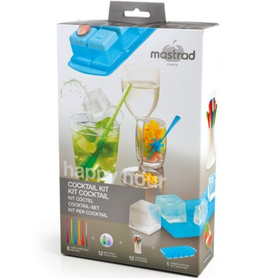 Mastrad_Cocktail_kit_F01160_Bohero.jpg