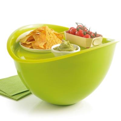 Mastrad_Salad_bowl_tray_F06318_Bohero.jpg