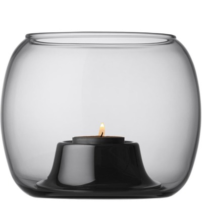 iittala_Kaasa_tea_light_candle_holder_141x115mm_grey_Bohero.JPG