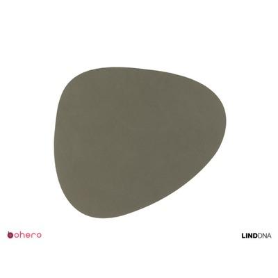 Glass_Mat_982492_Nupo_Army_green_LindDNA_13x11cm_Bohero.jpg