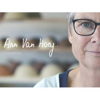 Ann_Van_Hoey.jpg