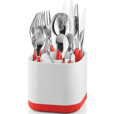 Guzzini_Fill_Drain_cutlery_drainer_red_Bohero_29010055_.jpg