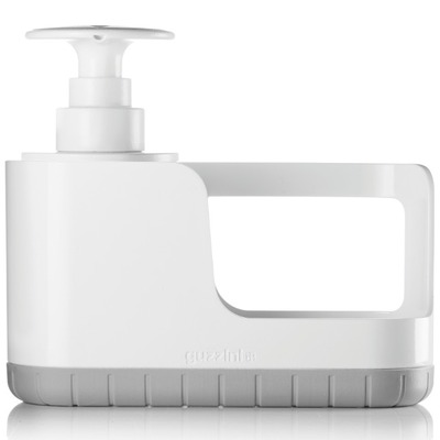 Guzzini_Tidy_Clean_push_soap_grey_Bohero_29040133.jpg