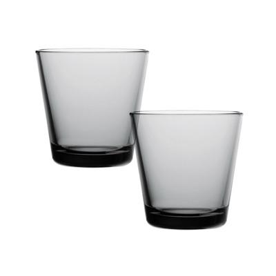 IITTALA_Kartio_glass_grey_grijs_21cl_set2_Bohero.jpg
