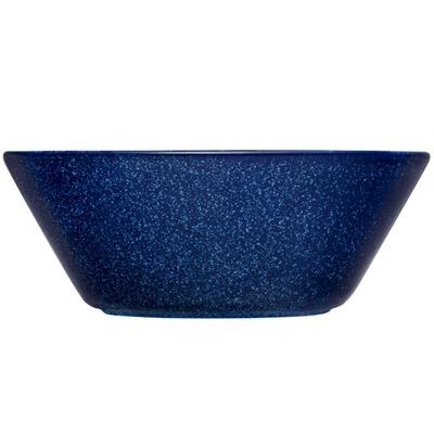 Iittala_Teema_Dotted_Blue_bowl_kom_15cm_Bohero.jpg