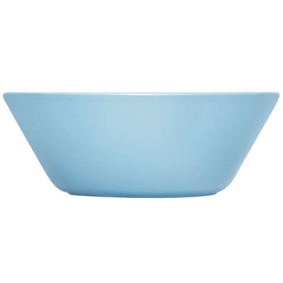 Iittala_Teema_light_blue_lichtblauw_bowl_Kom_15cm_Bohero.jpg