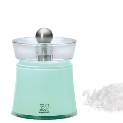 Peugeot_BALI_Salt_Mill_Watergreen_33187_8cm_Bohero.jpg