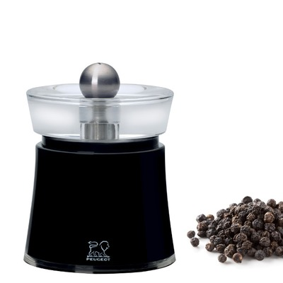 Peugeot_BALI_Pepper_Mill_Black_25786_8cm_Bohero.jpg