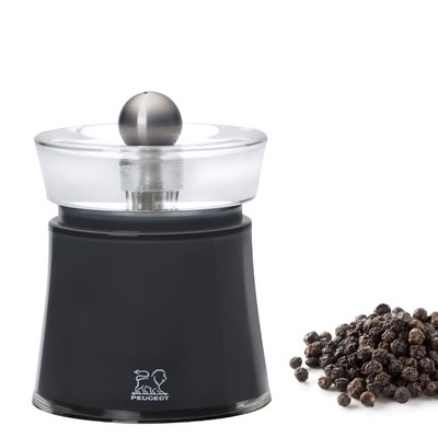 Peugeot_BALI_Pepper_Mill_Grey_28534_8cm_Bohero.jpg