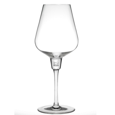 Peugeot_LES_IMPITOYABLES_N.1_Wine_glass_red_white_wine_250294_Bohero.jpg