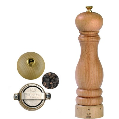 Peugeot_Paris_Natural_Pepper_mill_23317_22_cm_Bohero_.jpg
