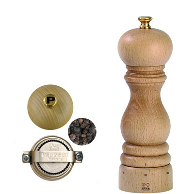 Peugeot_Paris_Natural_Pepper_mill_23386_18_cm_Bohero_.jpg